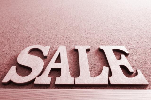 ペニス増大サプリ販売サイトはキャンペーン期間中に購入するのがお得